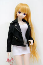 luts 1 4msd 1 3sd bjd outfit clothes