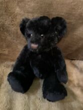 russ berrie smokey bear made exclusively for