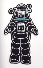 robby the robot forbidden planet robby robot 4 die