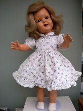 raynal beautiful 1950s french florence