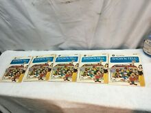 show n tell lot 5 ge disney productions picture