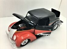 speccast rare 1937 ford hot rod only 6200