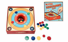 tiddlywinks new sealed tiddly winks game