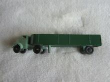 ralstoy 1950s cab 3 trailer 4 8 inches