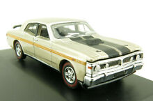 h0 road ragers 1971 ford falcon xy 351