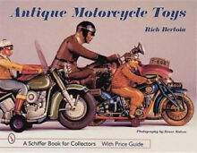 rich toys motorcycle toys by bertoia rich