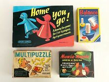 pay day game lot 4 spear s games mousie mousie
