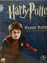 harry potter gallery collection statue gentle