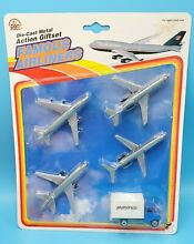 zylmex zee famous airliners united