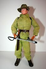 action man original figure 1975 gi