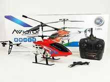 rc helicopter volitation 1021 rc radio remote