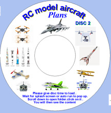 rc plane rc model plane drones helicopters