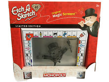 etch a sketch original 60 years limited edition