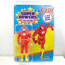 kenner super powers dc super powers collection jumbo