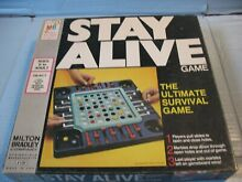 stay alive game 1971 4105