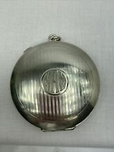 watrous c early 1900 s sterling silver no