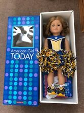 american girl doll american girl today just like you