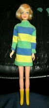 casey 1967 t nt twiggy doll outfit