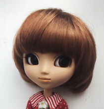 pullip peter pan stock wig only
