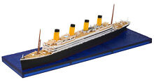 titanic revival rms b type 1 2000 scale