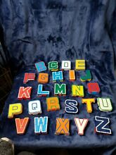 transformers alphabots alphabet letters numbers