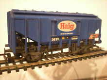 oo gauge lot miscellaneous oo scale freight
