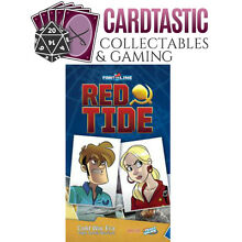 penny arcade paint line ecg red tide card game