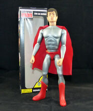 supergeyper super group action man