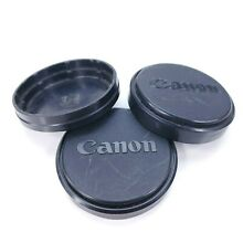Canon 310xl Lens Cap Original Xl
