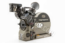 Used High Speed Camera Package