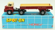 triang spot on norev spot on 1 42 scale model 111