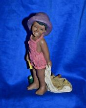 all gods children collectable figurine by martha