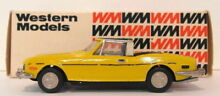 western models 1 43 scale wp101 triumph stag