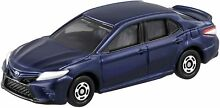 tomica toyota camry 1 64
