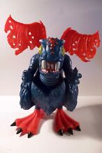 thundercats 1985 astral moat monster figure