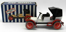 ziss modell 1 43 scale appx diecast zs1b