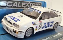 scalextric 1 32 scale model car c3910 ford