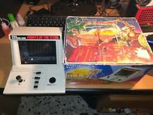 epoch fight titan lsi japan lcd table top