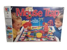 mouse trap game mouse trap board game authentic 90s