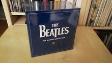 beatles the singles collection limited 23 x