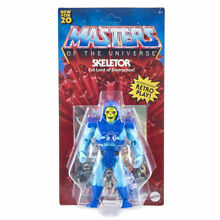 masters of the universe masters universe origins series 1