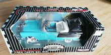 gearbox pedal ltd edition 1955 chevy bel