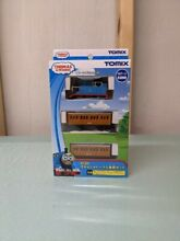 tomix 93810 n scale thomas tank engine