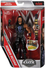 roman reigns wwe elite 51 toy