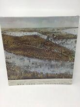 ives currier new york brooklyn puzzle