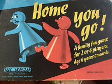 pay day game spear s board game home you go nice
