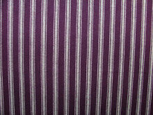 ives st mulberry 100 cotton ticking