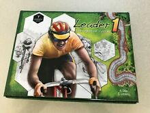 touring game leader 1 legend cycling 2008 ghenos