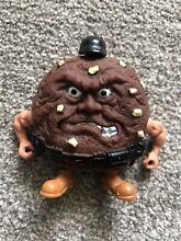 food fighters mattel chip ripper cookie variant