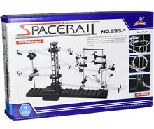 spacerail s 6 500mm level 1 game